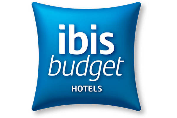 IBIS Budget Ags